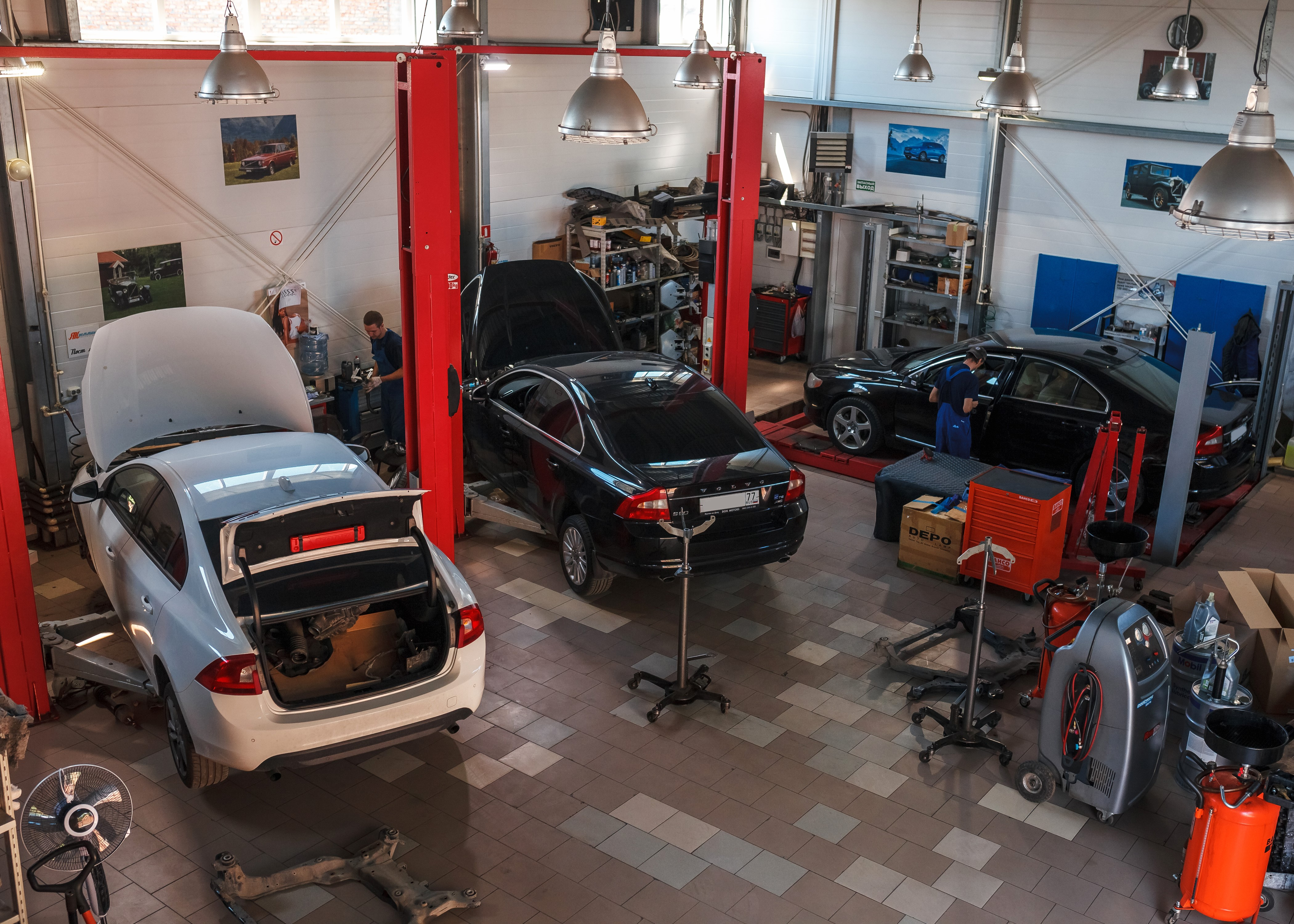 phoca_thumb_l_garage8
